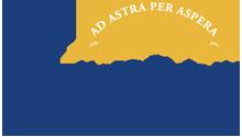 KDA Logo